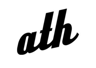 ATH Organics Sports Nutrition