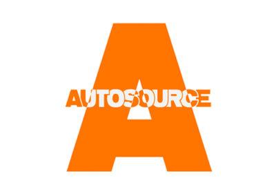 Auto Source