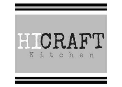 HICRAFT Kitchen