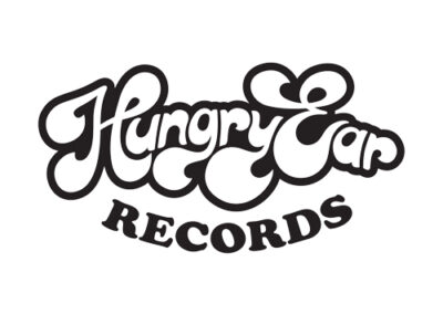Hungry Ear Records