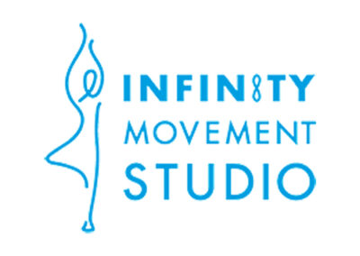 Infinity Movement Studio