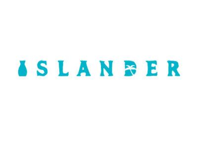 Islander Sake