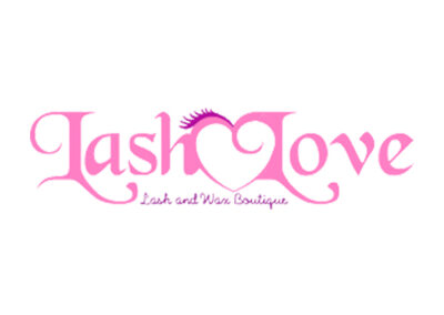 Lash Love Beauty Lounge