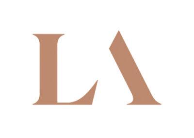 Looney & Associates
