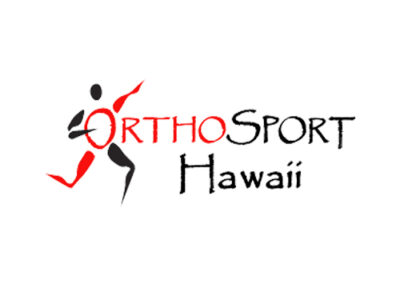 OrthoSport Hawaii