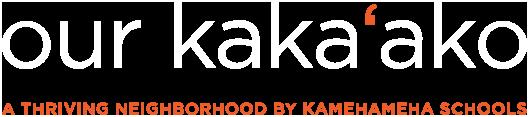 Our-Kakaako-Identity_0520_RGB_KO