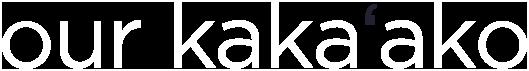 Our-Kakaako-Identity_0520_RGB_KO_notag