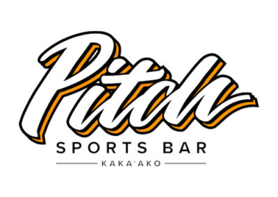 Pitch Sports Bar