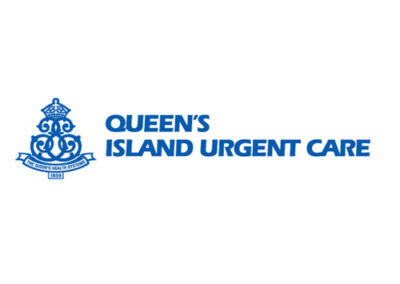 Queen's Island Urgent Care