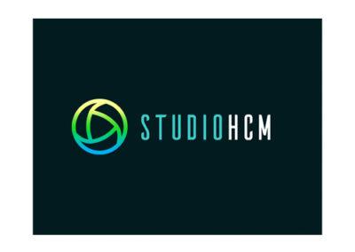 Studio HCM