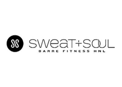 Sweat + Soul