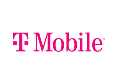 T-Mobile + Sprint