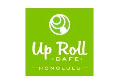 Up Roll Café Kaka'ako