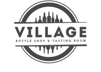 Village Bottle Shop & Tasting Room