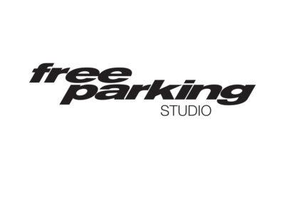 Free Parking Studio