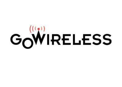 Go Wireless Verizon
