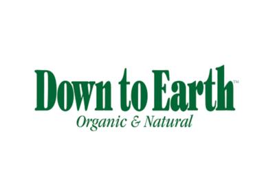 Down to Earth Kakaako