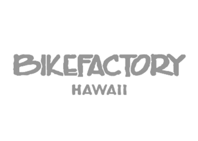 Bike Factory Hawaii