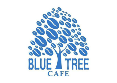 BlueTree Cafe