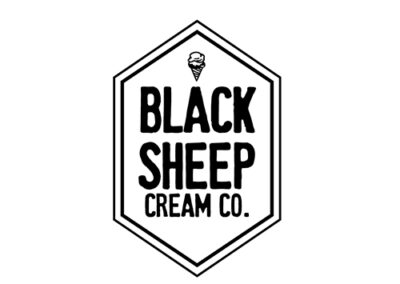Black Sheep Cream Co.
